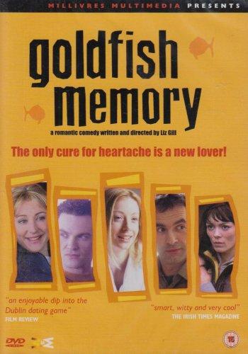 goldfish-memory-2003-reino-unido-dvd