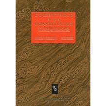 Comentario a la Constitución: La jurisprudencia del Tribunal Constitucional (Grandes obras jurídicas)