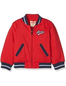 Levi's Jacket Teddy, Chaqueta para Bebés