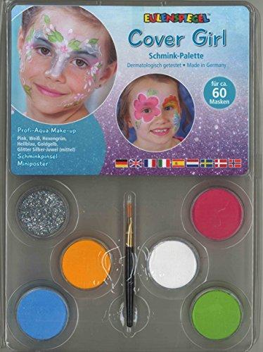 eulenspiegel-schmink-palette-cover-girl