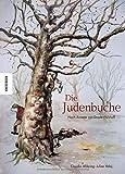 Die Judenbuche: Nach Annette von Droste-H?lshoff
