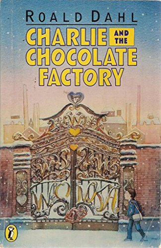 charlie-and-the-chocolate-factory-puffin-books