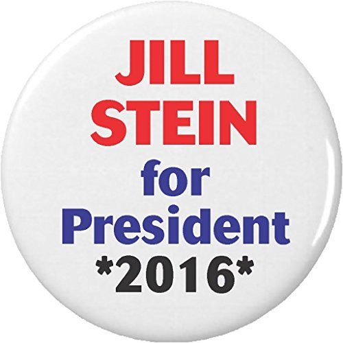 jill-stein-for-president-2016-campaign-election-225-large-magnet-by-at-designs