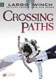 Largo Winch - tome 15 Crossing Paths (15)