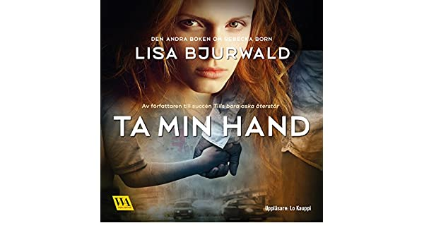 Lisa bjurwald 5