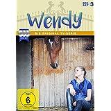 Wendy - Box 3