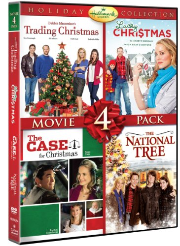hallmark-holiday-collection-movie-4-pack-2pc-dvd-region-1-ntsc-us-import