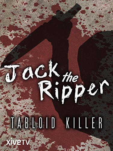 Jack the Ripper: Tabloid Killer [OV]