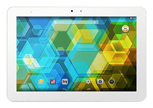 BQ Edison 3 - Tablet de 10.1 pulgadas...