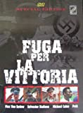 Fuga Per La Vittoria [IT Import]