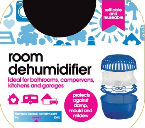 ecozone-room-dehumidifier