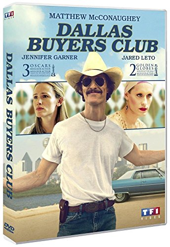 dallas-buyers-club-oscarr-2014-du-meilleur-acteur