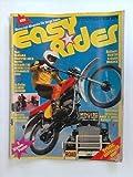 Motorrad-Magazin für junge Leute. Ausgabe 9/10, 1979