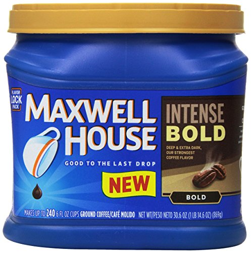 maxwell-house-intense-bold-kaffee-gemahlen-867g
