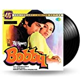 #4: Record - Bobby