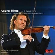 Andre Rieu - Hits & Evergreens (Classical Cho