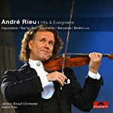 Andre Rieu - Hits & Evergreens (Classical Choice) -