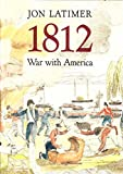 1812 War With America: War with America