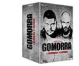 Gomorra - La série - L'intégrale 3 saisons
