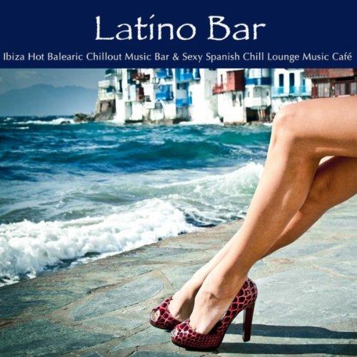 Salsa Lounge (Latin Party Musi...