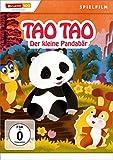 Tao Tao - Der kleine Pandabär