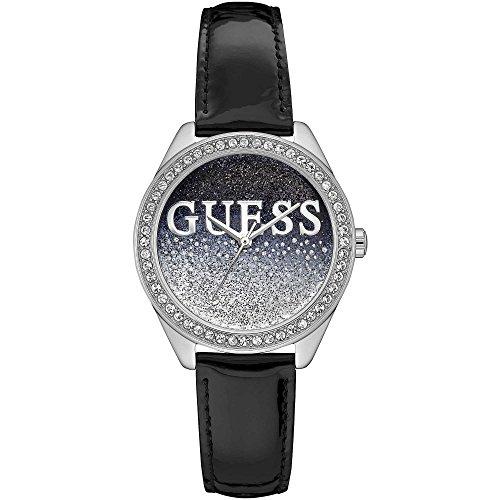 Orologio da Donna Guess W0823L2