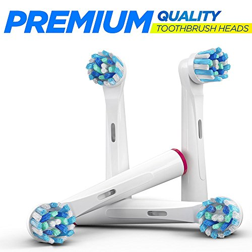 galopar-toothbrush-heads-replacement-for-oral-b-eb50-advance-power-pro-health-vitality-crossaction-v