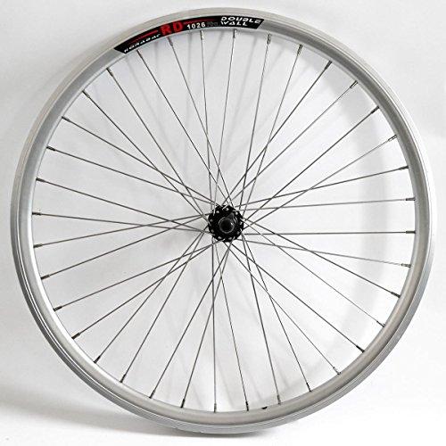26 Zoll Vorderrad-Felge Laufrad 26