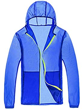Zhuhaitf Multi-color Premium Women's Hiking Climbing Trousers and Jacket 3191