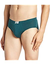 Force NXT Men's Cotton Brief