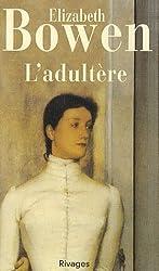 L'Adultère