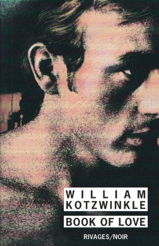 Book of love par William Kotzwinkle