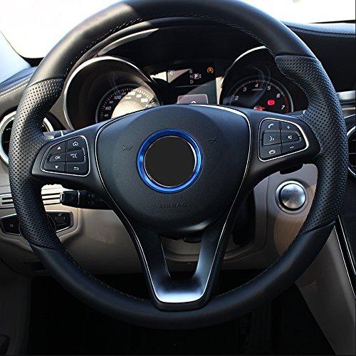 anneau-cercle-interieur-de-volant-pour-mercedes-benz-classe-a-b-e-s-cla-gle-glk-gla-w176-w246