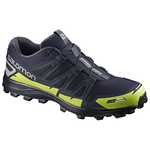 Salomon Speedspike CS, Chaussures d'escalade Homme