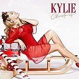 Kylie Christmas