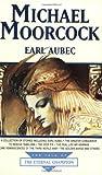 Earl Aubec (Tale of the Eternal Champion)