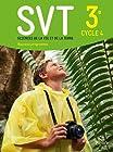 SVT 3ème livre de l'élève