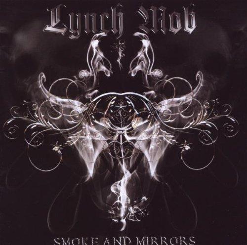 Smoke and Mirrors - Amazon Musica (CD e Vinili)