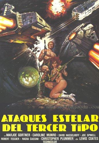 poster-film-spagnolo-scontri-stellari-oltre-la-terza-dimensione-27-pollici-x-40-pollici-69-cm-x-102-