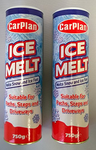 twin-pack-2-x-750g-of-ice-melt-for-your-path-driveway-pavement-car-park-or-generally-clearing-snow-i