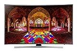 Samsung HG48ED890 121 cm (Fernseher,1000 Hz)
