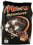 Mars Miniatures 130g