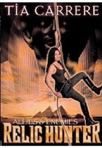 relic-hunter-vol1-edizione-regno-unito