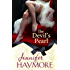 The Devil's Pearl (House of Trent)