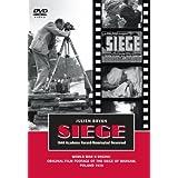 Siege: World War II Begins: Original Film Footage of the Seige of Warsaw, Poland, 1939