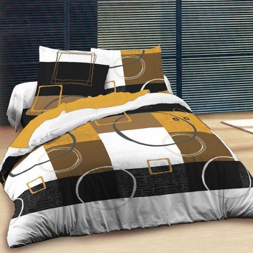 Orlando soulbedroom 100 cotone biancheria da letto - Amazon biancheria letto ...