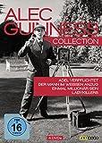 Alec Guinness Collection kostenlos online stream