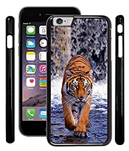 APPLE I PHONE 6 PLUS COVER CASE BY instyler