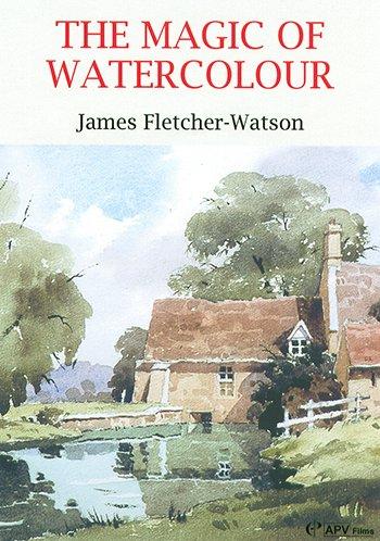 the-magic-of-watercolour-james-fletcher-watson