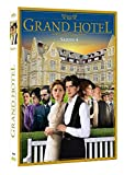 Coffret grand hôtel, saison kostenlos online stream